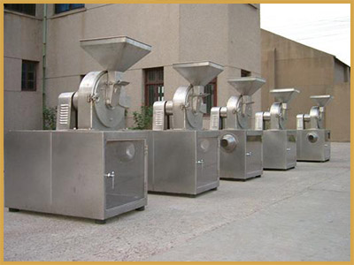 许昌废水蒸发器厂家:废水蒸发器对含盐废水的解决